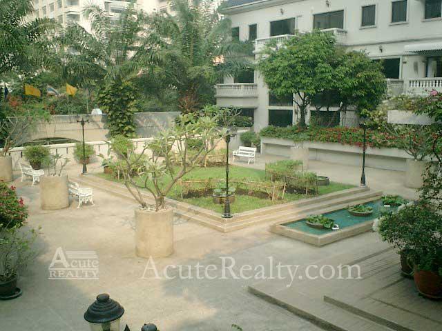 condominium-for-sale-for-rent-kiarti-thanee-city-mansion