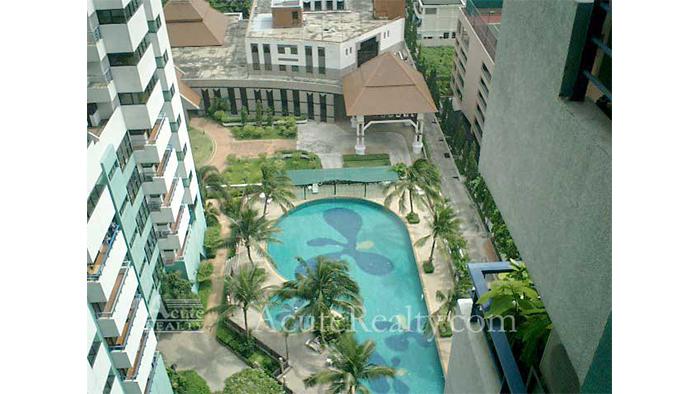 condominium-for-rent-sathorn-gardens