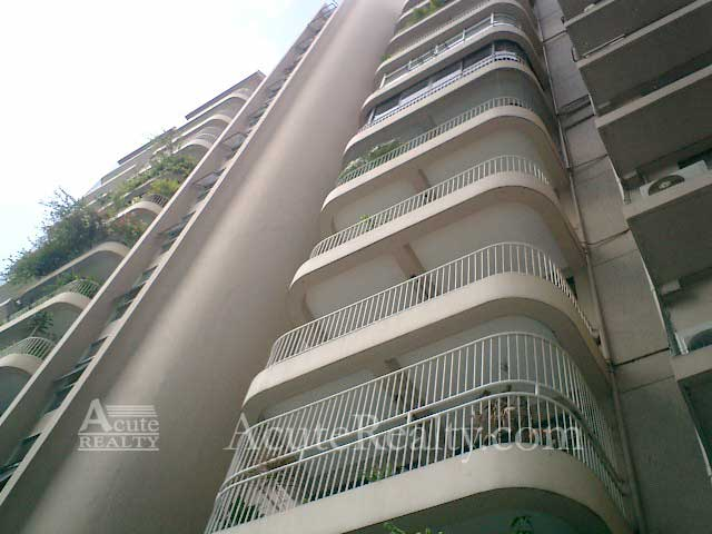 condominium-for-sale-grand-ville-house-i