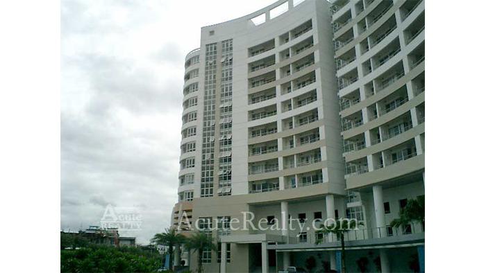 condominium-for-sale-river-heaven