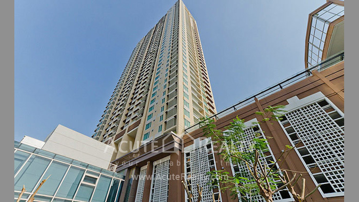 condominium-for-sale-the-empire-place-