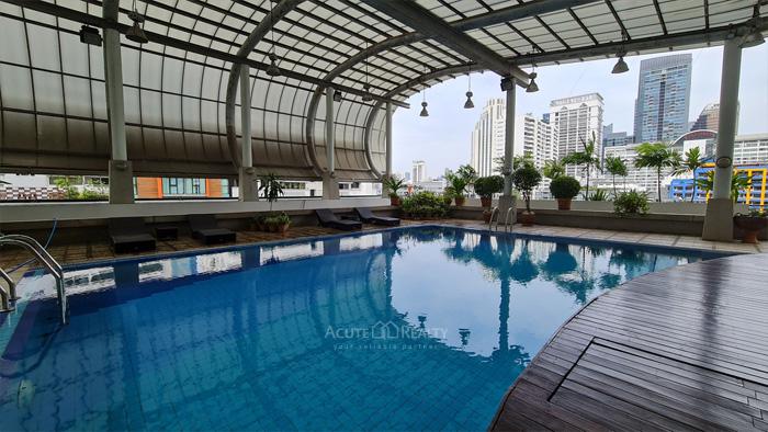 condominium-for-rent-the-master-centrium