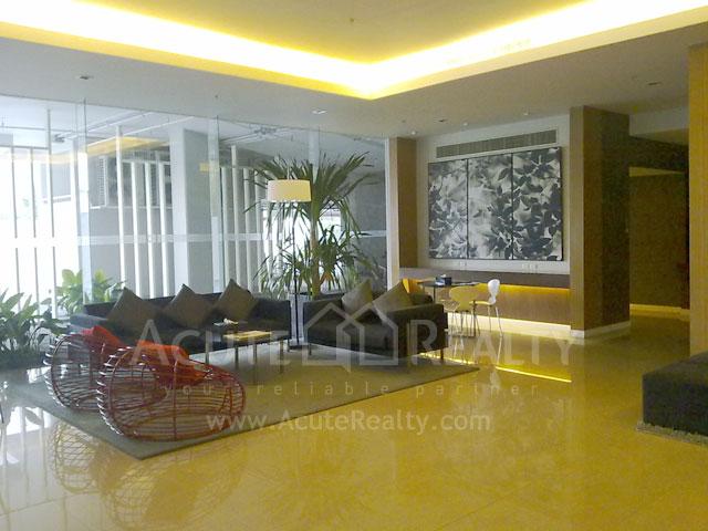 condominium-for-rent-condo-one-x-sukhumvit-26
