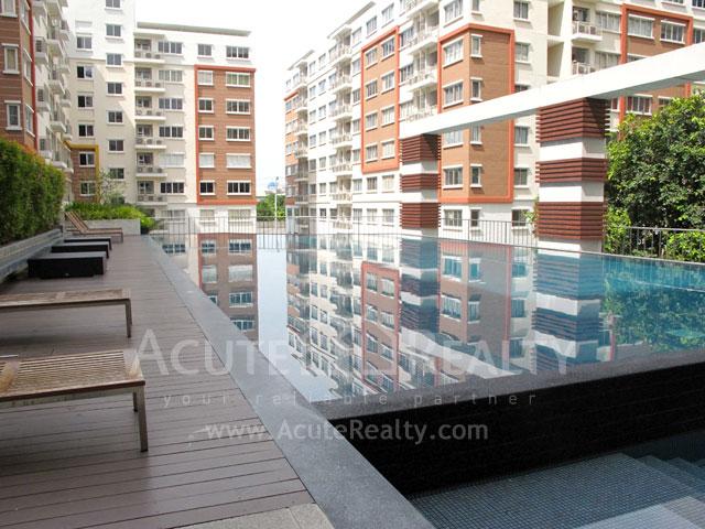 condominium-for-sale-condo-one-x-sathorn-narathiwas-24-