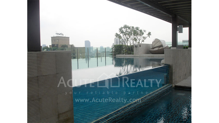 condominium-for-sale-for-rent-eight-thonglor-residence