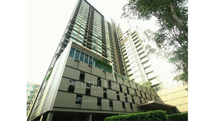 condominium-for-sale-hive-taksin