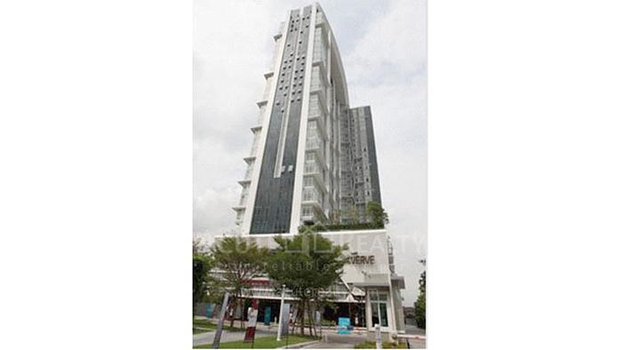 condominium-for-sale-for-rent-ideo-verve-sukhumvit