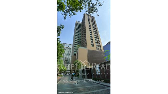 condominium-for-rent-noble-refine