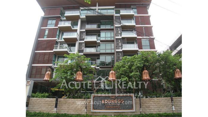 condominium-for-sale-for-rent-the-address-sukhumvit-61