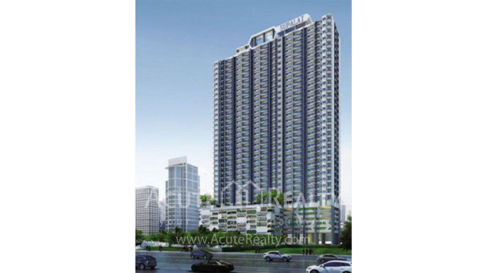 condominium-for-rent-supalai-premier-asoke
