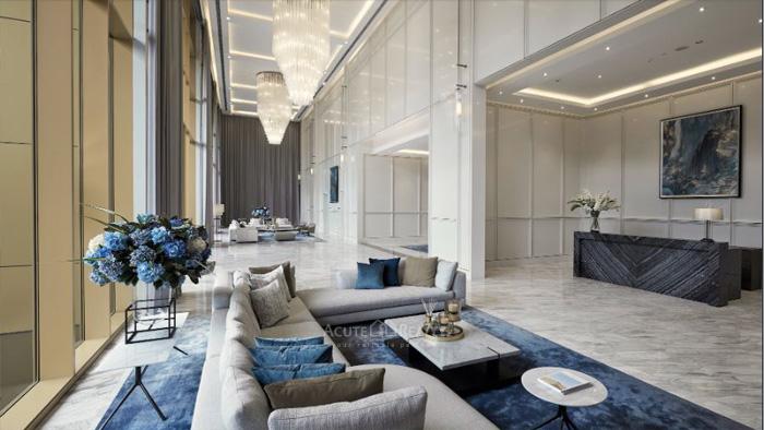 condominium-for-sale-q-sukhumvit