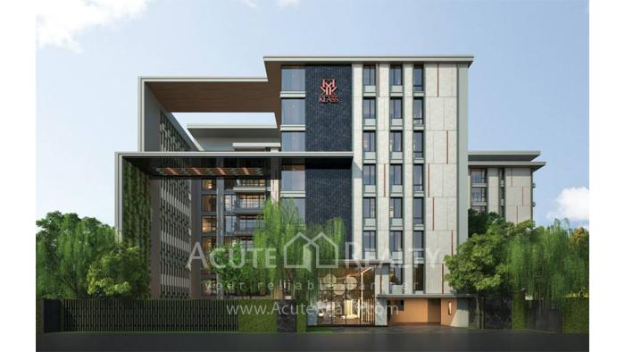 condominium-for-sale-klass-sarasin-rajdamri
