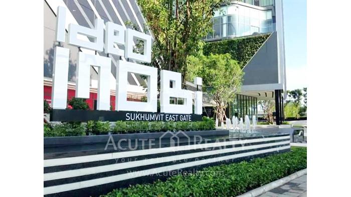 condominium-for-rent-ideo-mobi-sukhumvit-eastgate