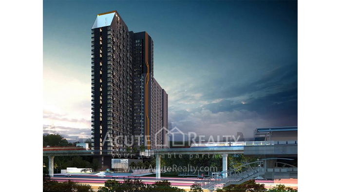 condominium-for-sale-ideo-sukhumvit-93