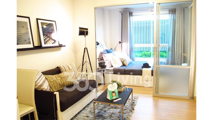 condominium-for-sale-niche-id-ladprao-wanghin