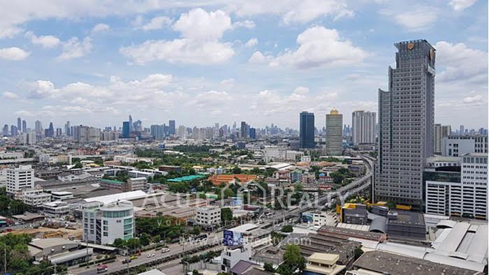 condominium-for-rent-royal-river-place