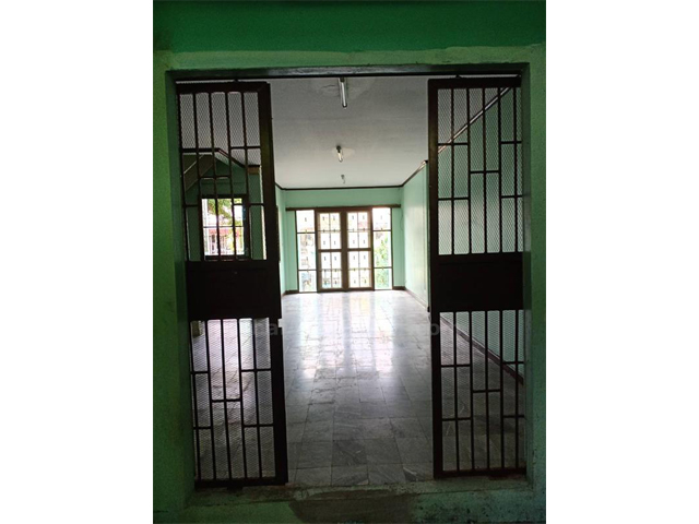 condominium-for-rent-piboon-condo-town