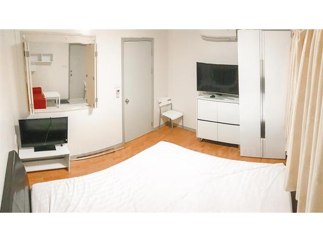 condominium-for-rent-lumpini-centre-sukhumvit-77