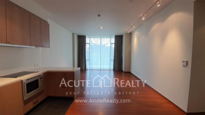 condominium-for-rent-the-sukhothai-residences