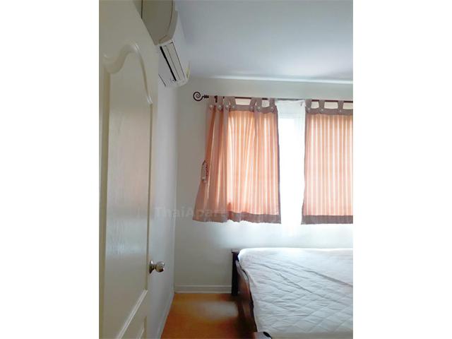 condominium-for-rent-lumpini-condo-town-ratanathibet
