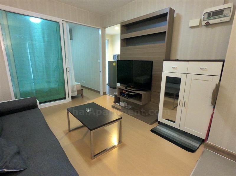 condominium-for-rent-the-idol-condominium