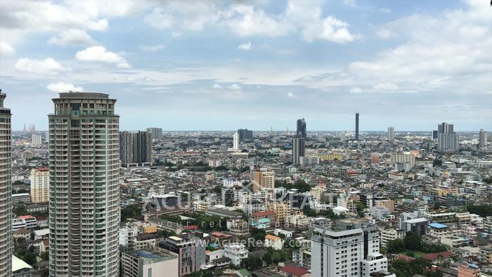 condominium-for-rent-the-empire-place-