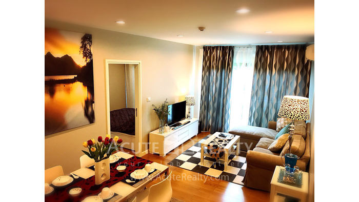condominium-for-rent-condolette-dwell