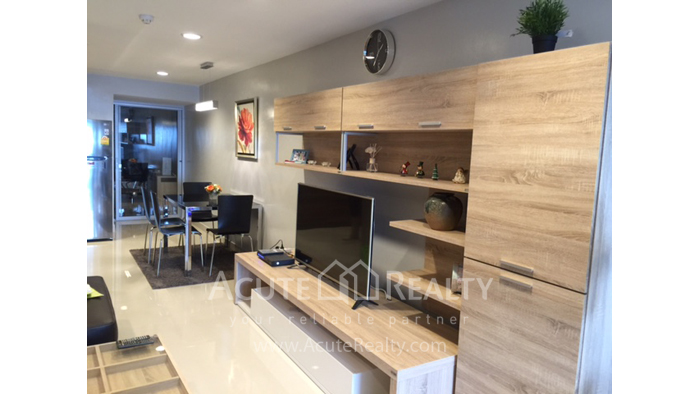 condominium-for-rent-the-waterford-diamond-tower