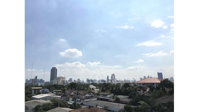 condominium-for-rent-sailom-city-resort