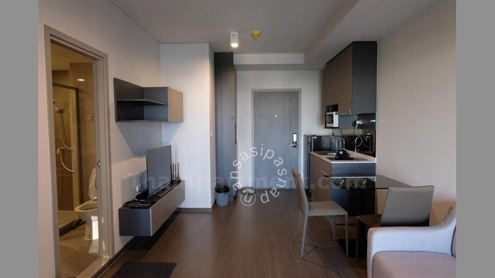 condominium-for-rent-ideo-phahol-chatuchak