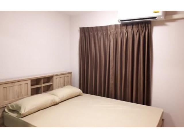 condominium-for-rent-plum-condo-chaengwattana