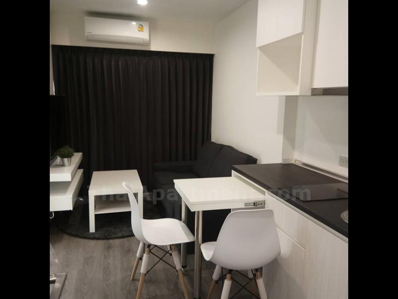 condominium-for-rent-rich-park-triple-station