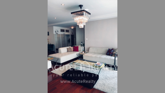 condominium-for-rent-urbana-sukhumvit-15