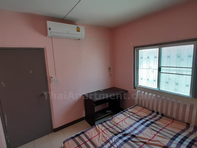 condominium-for-rent-lumpini-place-bangna-km-3
