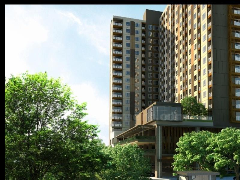 condominium-for-rent-origins-bangmod-rama-2