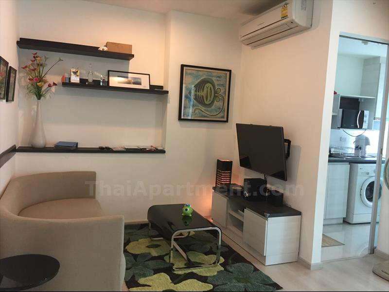 condominium-for-rent-life-ratchada