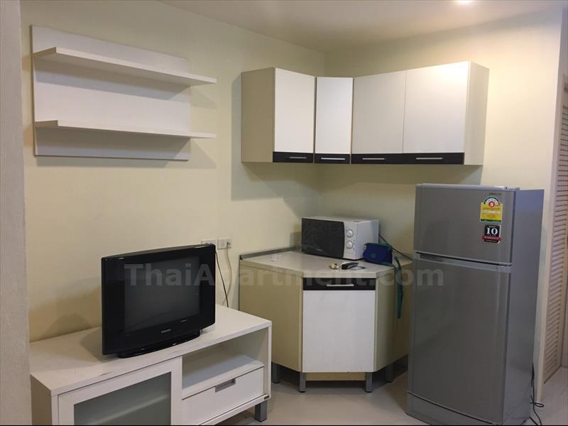 condominium-for-rent-bang-yi-khan-condominium
