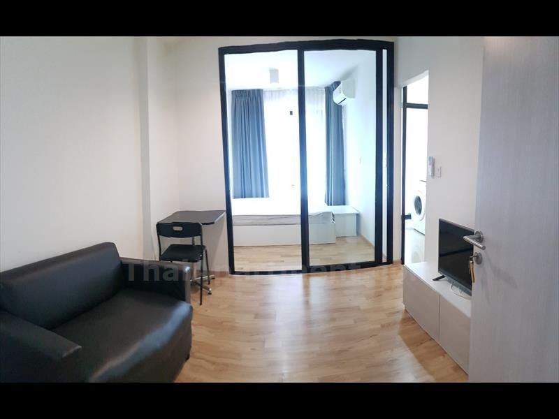 condominium-for-rent-the-cabana-condo