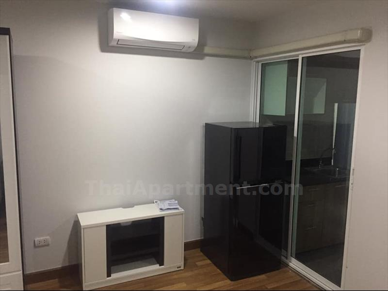 condominium-for-rent-regent-home-sukhumvit-81