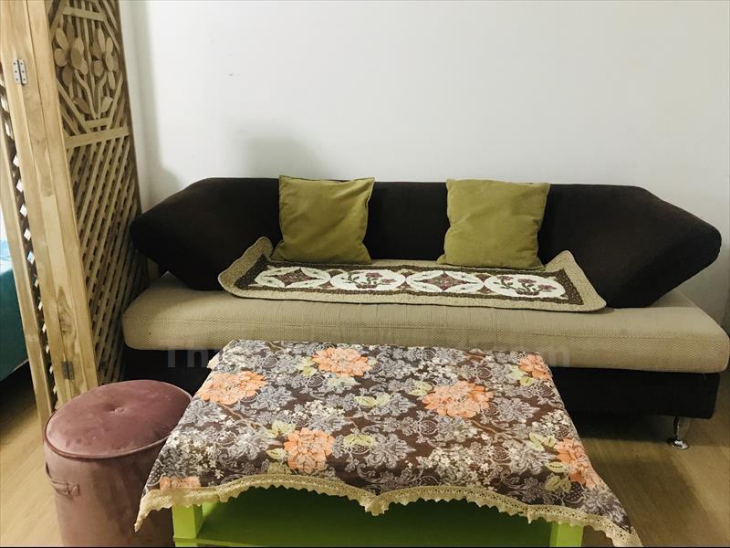 condominium-for-rent-d'memoria