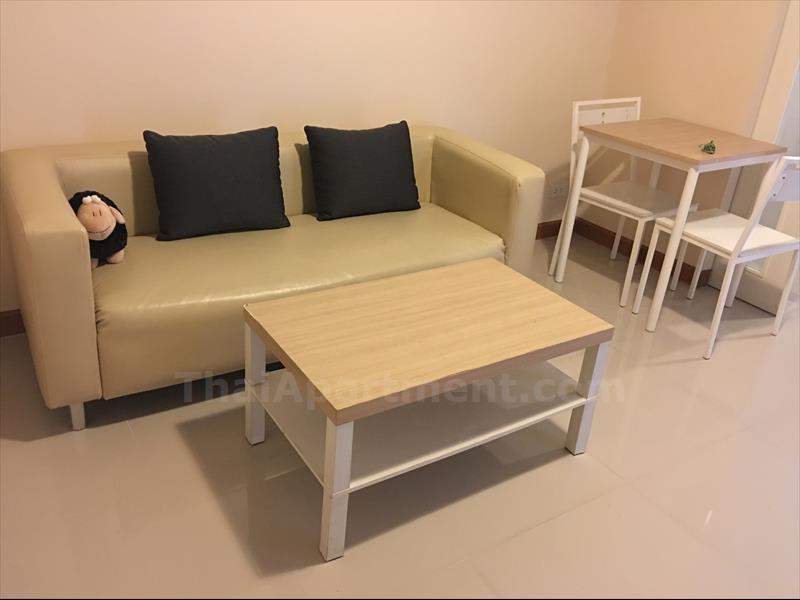 condominium-for-rent-the-seed-phaholyothin