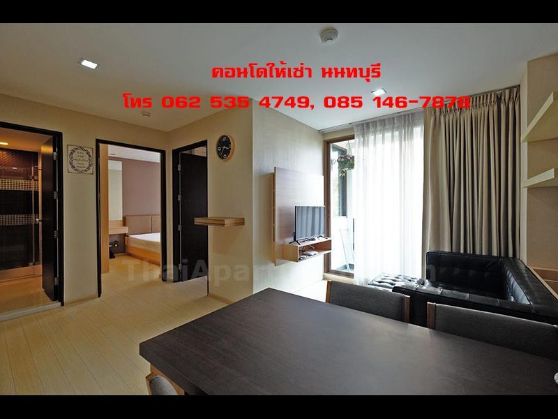 condominium-for-rent-nice-suites-2-sanambinnam