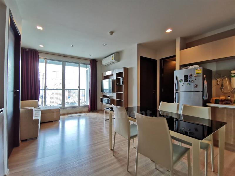 condominium-for-rent-rhythm-sathorn