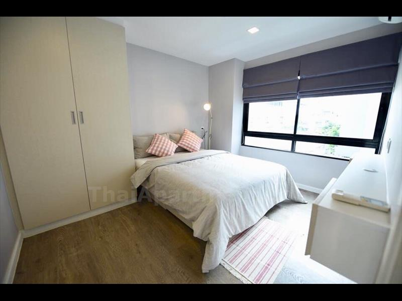 condominium-for-rent-pause-sukhumvit-103