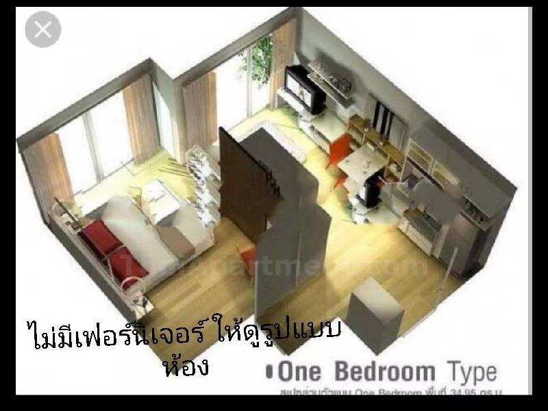 condominium-for-rent-a-space-sukhumvit-77