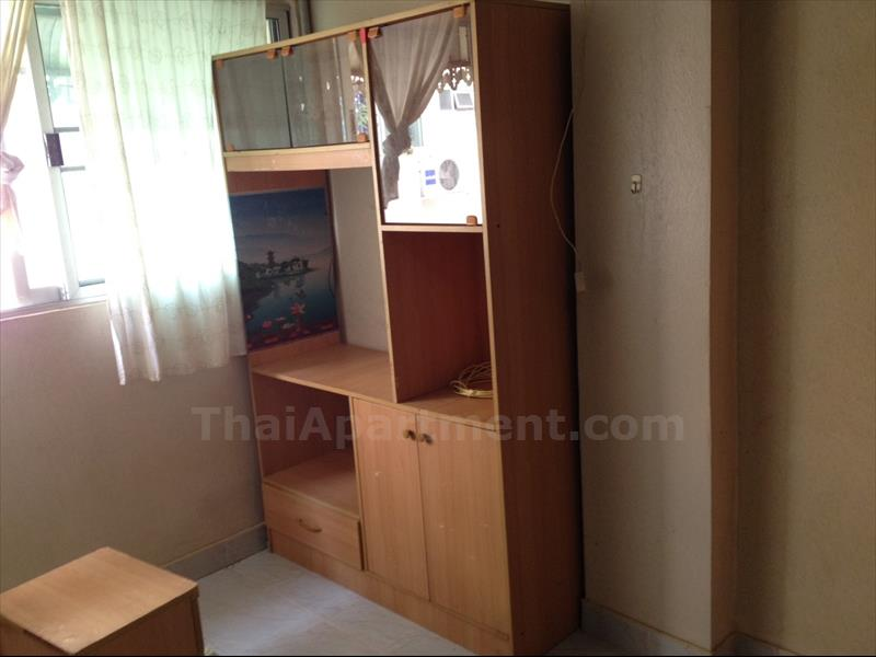condominium-for-rent-j-w-place
