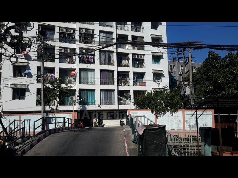 condominium-for-rent-samsennai-village