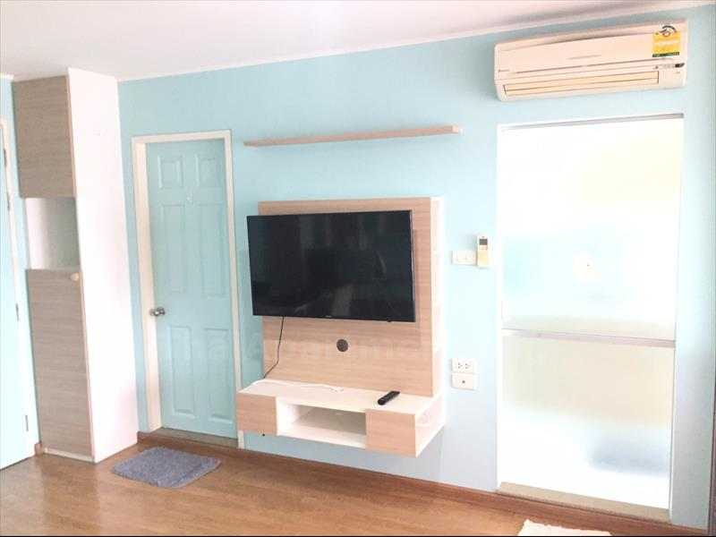 condominium-for-rent-u-delight-bang-sue-station