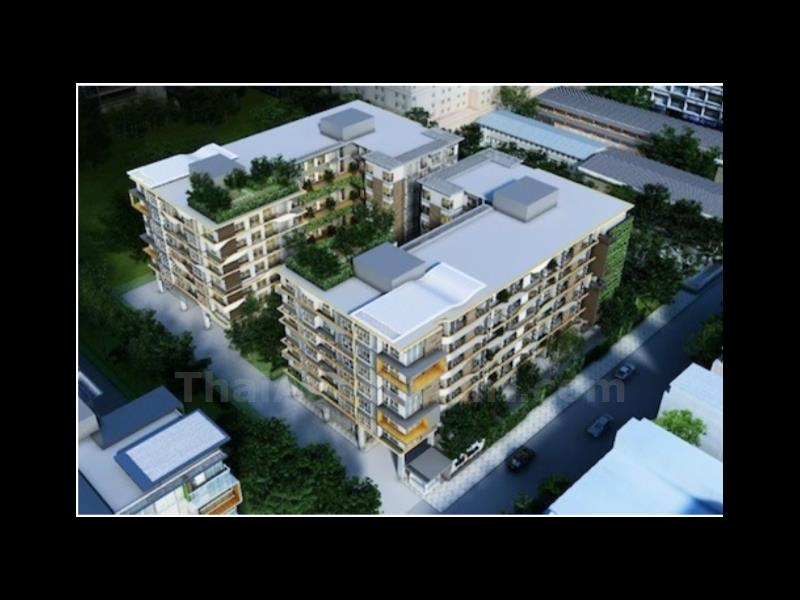 condominium-for-rent-whizdom-punnawithi-station