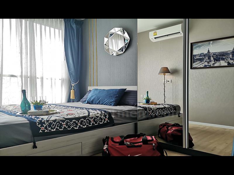 condominium-for-rent-notting-hill-laemgchabang-sriracha